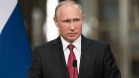 Пашинян попросил Путина оказать помощь в обеспечении безопасности Армении