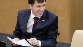 Депутат назвал минусы перехода на четырехдневную рабочую неделю