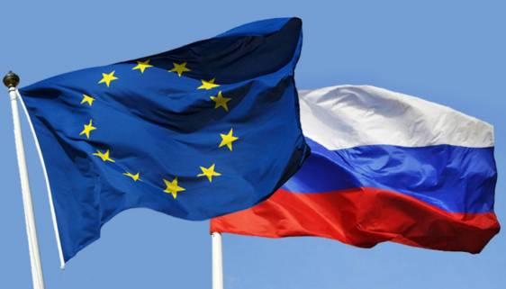Bloomberg узнал о потере в Кремле надежды на развитие отношений с Западом