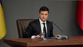 Украина построит две военно-морские базы для защиты черноморского региона