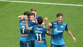 Орлов: «Зенит» не станет чемпионом с таким футболом