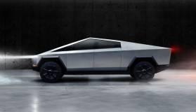 Илон Маск объявил о начале тестирования новой функции для автомобилей Tesla