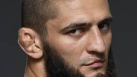 Чимаев призвал главу UFC назвать имя своего будущего соперника