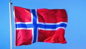 Норвегия присоединится к санкциям ЕС против России из-за дела Навального