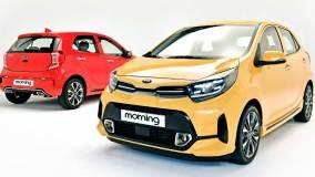 Составлен рейтинг самых экономичных автомобилей на российском рынке