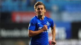 «Арсенал» объявил о переходе Панченко из «Тамбова»