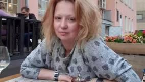 Внучка Гурченко два года судится с отцом из-за квартиры покойной актрисы