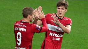 Юрий Сёмин: без болельщиков футбол скучный