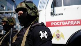 В деле бывшего замглавы Росгвардии появился комбинат из расследования Навального