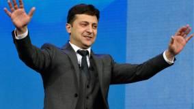 Пушков обвинил Зеленского в обмане украинцев