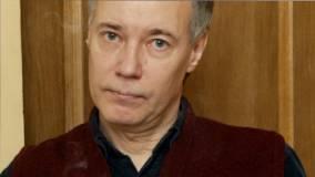 Вчера: Похоронивший дочь актер Конкин разрыдался в эфире Первого канала