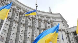 Киев и ОБСЕ обвинили Россию в нарушении протокола минских переговоров
