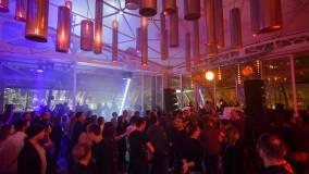 В ночных клубах Москвы введут систему идентификации посетителей
