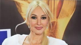 Андрей Разин посоветовал мужу Кудрявцевой подать на развод