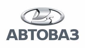 Вчера: АвтоВАЗ отзывает в РФ более 90 тыс. автомобилей Lada Xray и Vesta