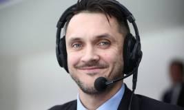 Максим Траньков объяснил свой отказ от участия в «Ледниковом периоде»