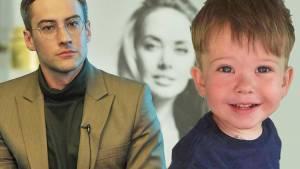 Митя Фомин призвал Шепелева не скрывать ребенка от родных Фриске