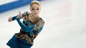 Сотскова рассказала о своей дисквалификации за допинг на десять лет