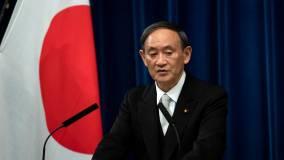 Новый премьер Японии намерен подписать с Россией мирный договор