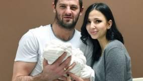Бывшая супруга Александра Радулова рассказала о своих страданиях в браке