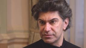 Николай Цискаридзе возмутился из-за высоких цен на кофе в Сочи