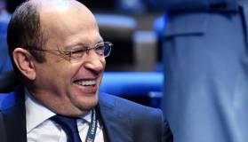 Прядкин прокомментировал судебное разбирательство в отношении «Спартака»