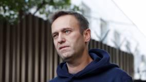 МИД РФ потребовал от Германии объяснений по делу Навального