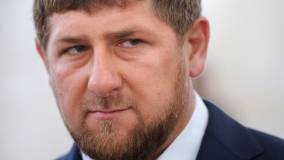 Кадыров потребовал от Жириновского извинений