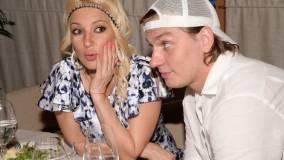 Андрей Разин посоветовал молодому мужу Леры Кудрявцевой развестись с ней