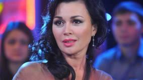 Анастасия Заворотнюк пользовалась услугами суррогатной матери