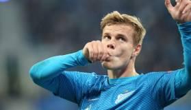 В «Динамо» заявили, что Кокорин не вернулся в клуб из-за денег