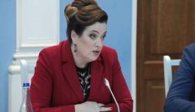 Глава Минздрава Ростовской области ушла в отставку на фоне скандала с ИВЛ