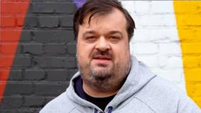 Уткин заявил, что Черчесов занимает не свое место