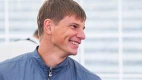 Аршавин: другие команды тоже хотят более лояльного отношения судей, как к «Спартаку»
