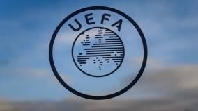 УЕФА не стал наказывать игроков «Краснодара», не преклонивших колено в поддержку BLM