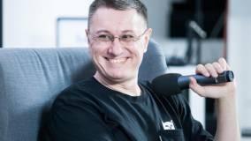 «Спартак» потребовал извинений от комментатора «Матч ТВ» после шутки о Тедеско