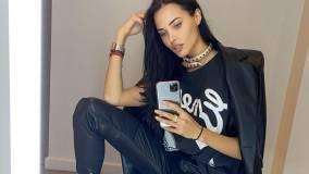 Анастасия Решетова станет ведущей нового модельного шоу на ТНТ