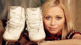 Елена Бережная рассказала, как чуть не стала инвалидом в подростковом возрасте