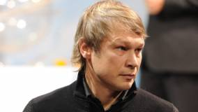 Попов станет новым спортивным директором «Спартака»