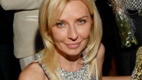 Татьяна Овсиенко составила завещание на элитную квартиру в Москве