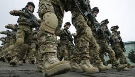 В СНБО Украины пригрозили России «потоком гробов» в случае войны