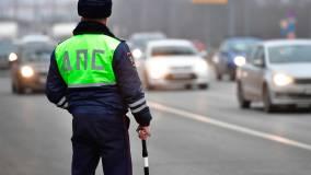 В 2021 году новые штрафы введут в России за неисправность автомобиля