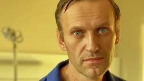 Алексей Навальный сообщил о намерении вернуться в Россию