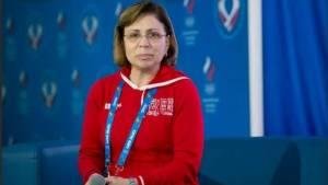 Ирина Роднина назвала Загитову «Муму фигурного катания»