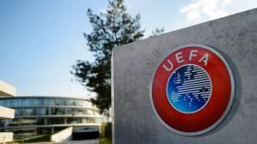 УЕФА не принял решение об увеличении числа участников групповой стадии ЛЧ