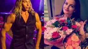 Наташа Королева рассказала, кем является любовница ее мужа Анастасия Шульженко