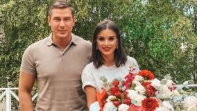 Ксения Бородина отреагировала на интервью мужа