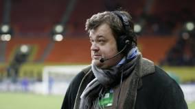 «Судьба чемпионата России решится не на поле»: Уткин ожидает судейских скандалов на матчах «Зенита»