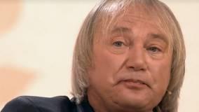 Христенко объяснил уход из «Кривого зеркала» Петросяна