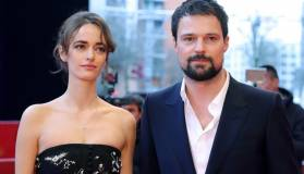 СМИ сообщили о расставании Данилы Козловского и Ольги Зуевой
